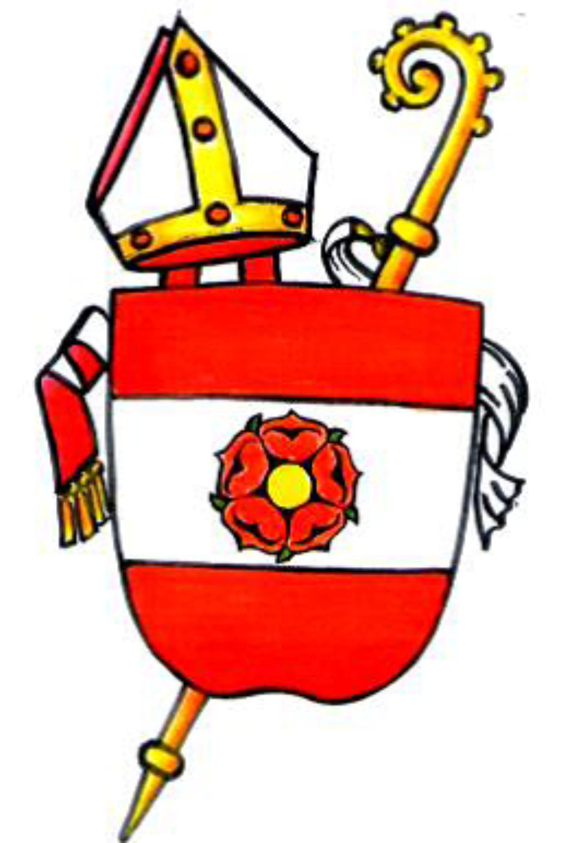 Římskokatolická farnost - prelatura Český Krumlov