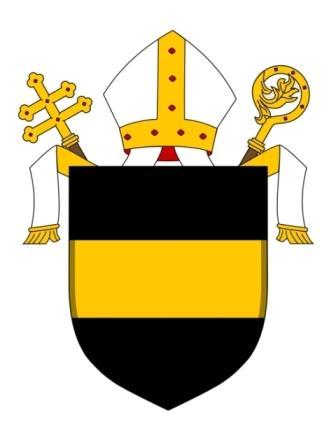 Letní škola liturgiky