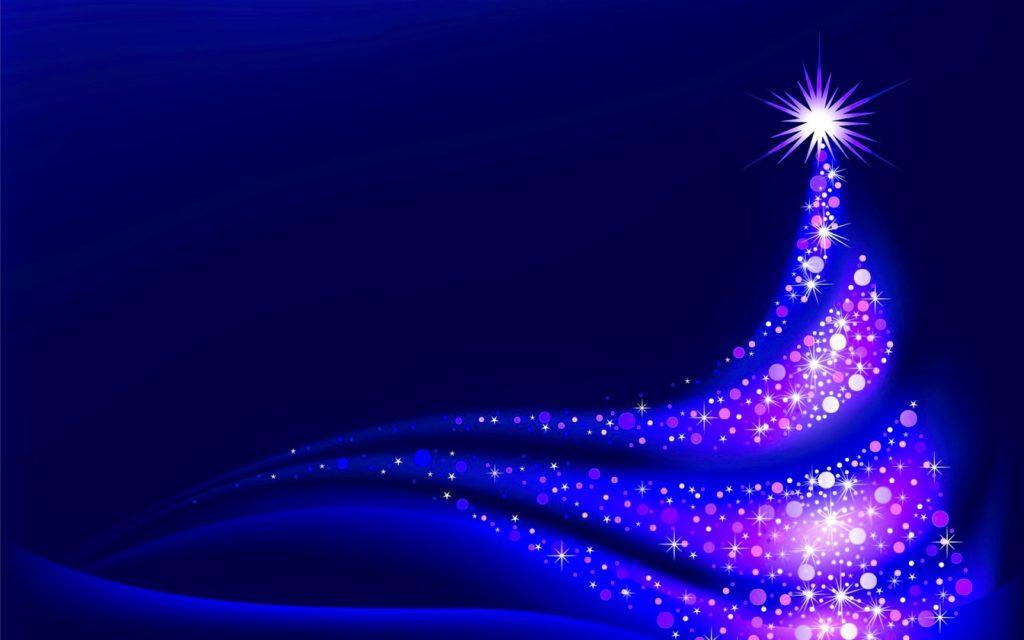 Vánoční bohoslužby