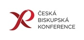 Prohlášení České biskupské konference