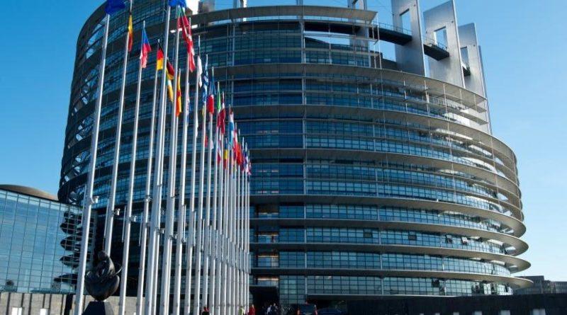 Prohlášení České biskupské konference k nadcházejícím volbám do Evropského parlamentu
