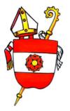 Římskokatolická farnost – prelatura Český Krumlov