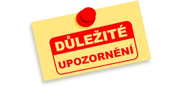 Individuální svaté zpovědi ve farnostech z důvodu karantény jsou zrušeny!!!